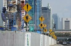 Indonesia ofrece 80 proyectos por 42 mil millones de dólares para inversores