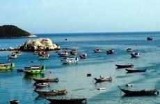 Vietnam dispone de varias oportunidades de desarrollo de economía marítima