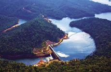 China invierte 15 mil millones de dólares en sector energético de Laos