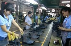Standard Chartered: Vietnam es la economía con mayor ritmo de crecimiento en ASEAN