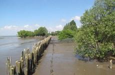 Países de subregión del Mekong prestan atención a seguridad energética e hídrica