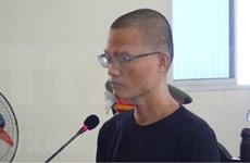Condenan a cárcel a individuo por divulgar informaciones contra el Partido Comunista de Vietnam