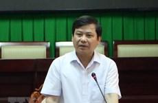 Vietnam y Japón fortalecen cooperación jurídica