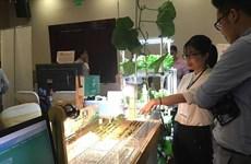 Inician mayor evento de innovación en Ciudad Ho Chi Minh este año