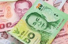Tailandia sube en ranking mundial de competitividad económica