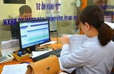 Trabajadores extranjeros en Vietnam se obligarán a participar en Seguro Social