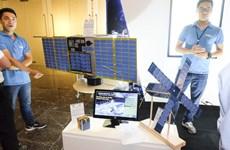 Vietnam desarrolla su propio satélite observador del orbe
