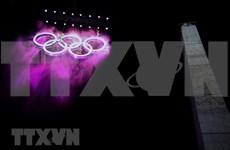 Vietnam concluye con éxito Juegos Olímpicos de Juventud en Argentina