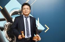 Vietnam asume presidencia de Comisión de Satélites de Observación