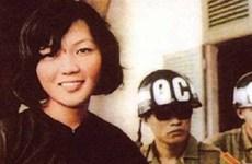 Antes y ahora, las heroicas mujeres de Vietnam