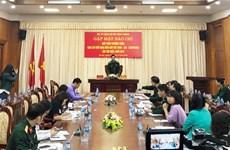 Kon Tum acogerá intercambio de amistad Vietnam-Laos-Camboya
