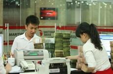 Vietnam adopta medidas para estabilizar mercado nacional de divisas