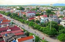Provincia vietnamita de Phu Tho avanza en desarrollo socioeconómico