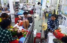 Vacunación es clave para la prevención de enfermedades infecciosas en Vietnam, sostienen expertos