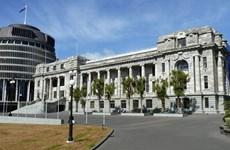 Nueva Zelanda ratifica el Tratado Integral y Progresivo de Asociación Transpacífico