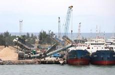 Visión Mundial financia con ocho millones de dólares proyectos en provincia vietnamita
