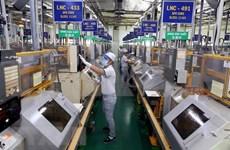 Vietnam envía más de 102 mil trabajadores al exterior en nueve meses