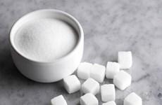 Vietnam exportará azúcar orgánica a mercado europeo