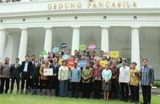 ASEAN concede importancia al papel de jóvenes en la unidad entre los pueblos