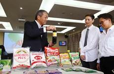 Prevén aumento de inversiones en provincias sureñas de Vietnam