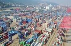 Vietnam adquiere experiencias sobre política de apertura y reforma de China