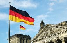 Disfrutará público vietnamita de cultura alemana este fin de semana
