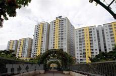 Inversores globales ponen sus ojos en mercado inmobiliario de Vietnam