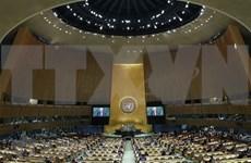 Vietnam defiende el respeto y garantía de los derechos humanos