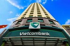 Autorizan a banco vietnamita Vietcombank a abrir oficina de representación en Estados Unidos