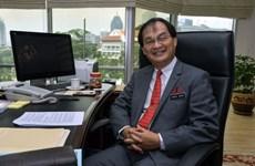 Ministro de Obras tiene el mayor salario mensual entre los parlamentarios de Malasia