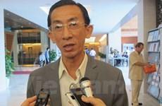 Incorporación al CPTPP contribuye a fomentar fuerza interna de Vietnam, coinciden diputados