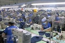 Prensa japonesa optimista sobre perspectivas de cooperación con Vietnam