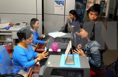 Analizan logros de Vietnam en mejoramiento de entorno de negocios
