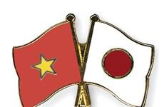 Ciudad vietnamita de Can Tho aspira a agilizar lazos multifacéticos con Japón