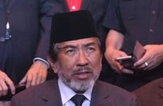 Exprimer de estado malasio de Sabah enfrenta 35 cargos por corrupción