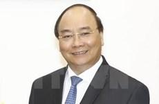 Premier de Vietnam asistirá a próxima Cumbre de ASEAN