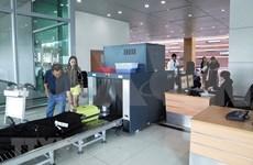 Parlamento vietnamita analiza prolongación de concesión de e-visados a foráneos