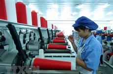 Optimistas empresas europeas sobre negocios en Vietnam
