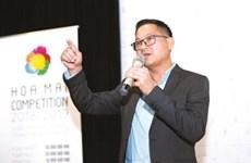 Vietnam participa en Concurso del Emprendedor del Año