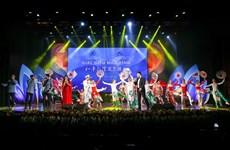 Concurso de canto promueve lazos de amistad Vietnam-China