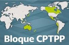 CPTPP crea nuevo entorno económico para empresas vietnamitas