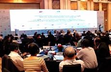 Inauguran en Vietnam décimo seminario internacional sobre Mar del Este
