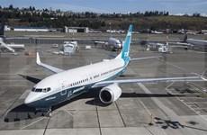 Boeing anunció alerta especial sobre el sistema sensor tras accidente de Lion Air