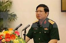 Vietnam y Australia firman Declaración de visión común para impulsar cooperación en defensa