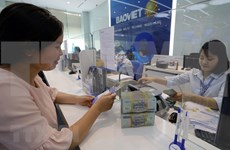 Vietnam será centro de tecnología financiera regional, sostiene página web