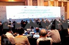 Expertos exhortan a única interpretación de UNCLOS en asunto del Mar del Este