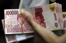 Crecimiento económico de Indonesia se desacelera en tercer trimestre de 2018