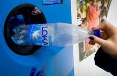 Hanoi restringe uso de plástico para luchar contra la contaminación