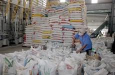 Productos órganicos vietnamitas captan interés de consumidores neozelandeses