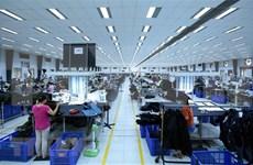 CPTPP acelerará desarrollo de industria de confecciones textiles y calzado de Vietnam